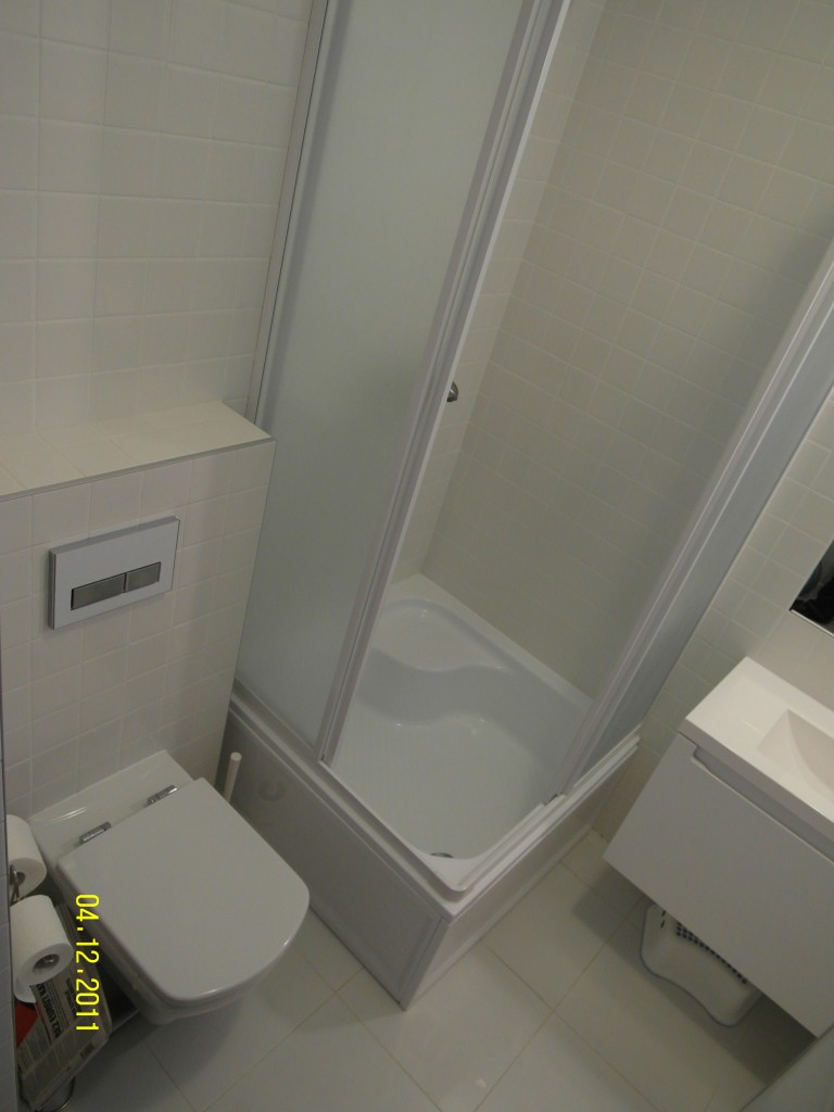 łazienka po 2
