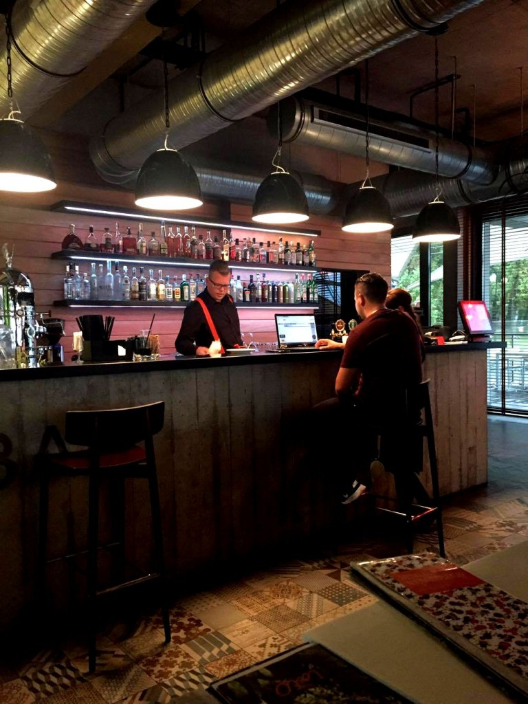 betonowy bar no. 1 (arch.własne)