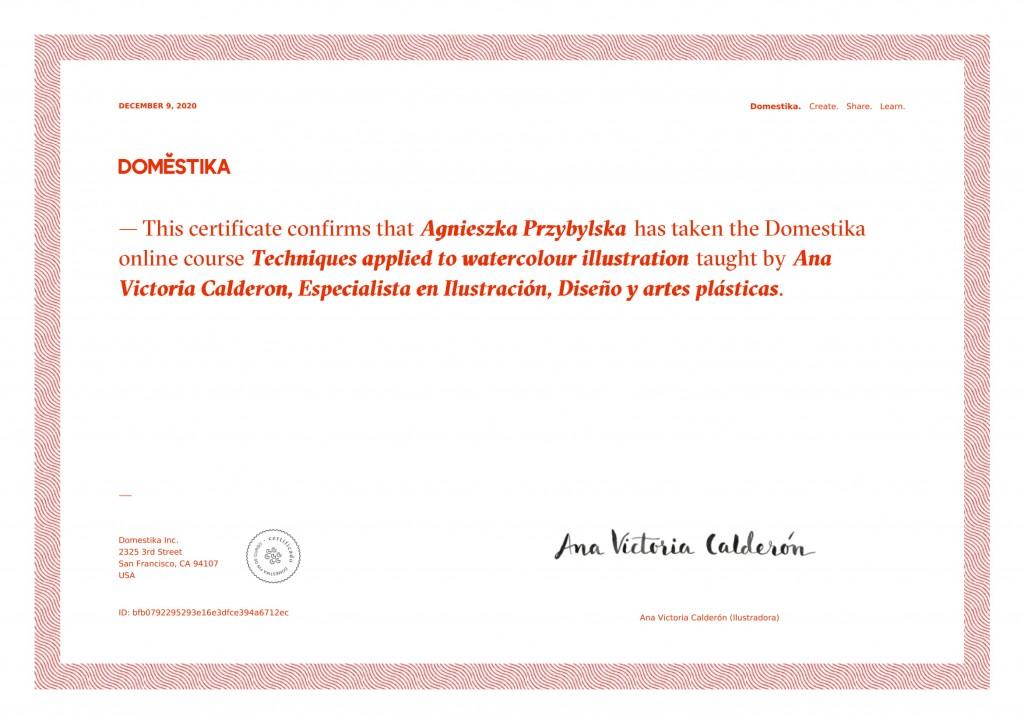 certificate watercolour-1