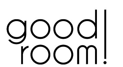 good room!